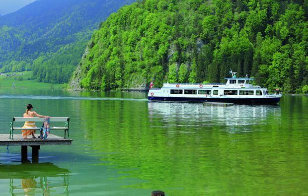 kurzurlaub-strobl-am-wolfgangsee-lake