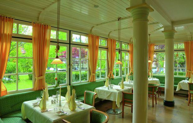 kurzurlaub-strobl-am-wolfgangsee-restaurant