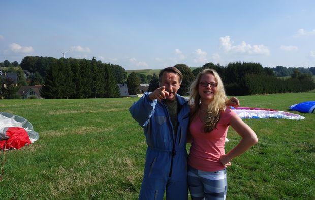 gleitschirm-tandemflug-hartenstein-erlebnis