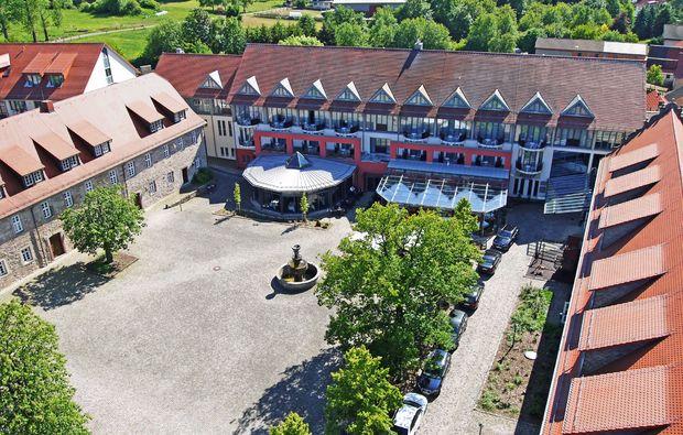 wellness-wochenende-deluxe-friedewald-hotel