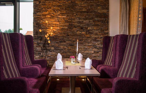 wellness-wochenende-deluxe-friedewald-restaurant