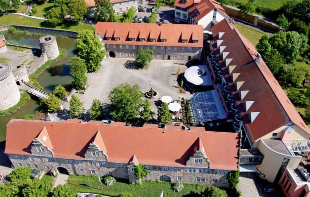 wellness-wochenende-deluxe-friedewald-unterkunft