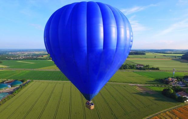 ballonfahrt-backnang-flugspass