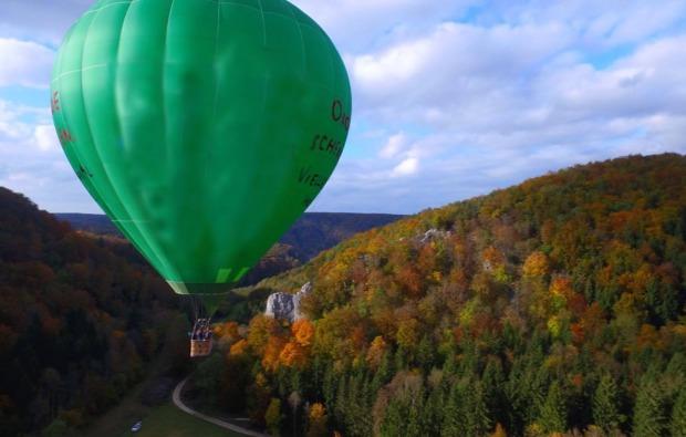 ballonfahrt-backnang-heissluftballon
