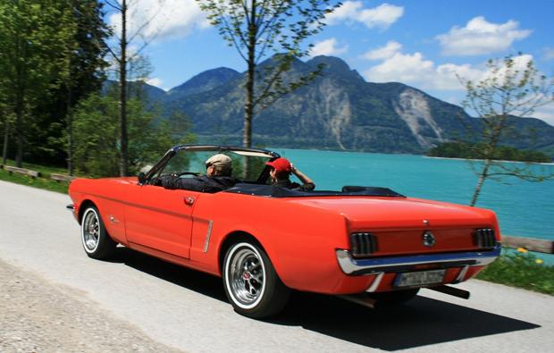 ford-mustang-fahren