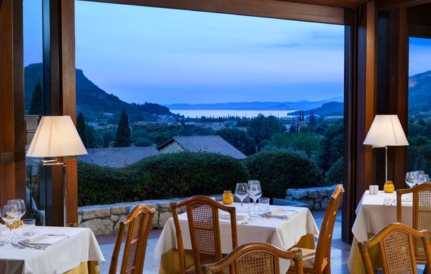 poiano-resort-am-gardasee-bg15