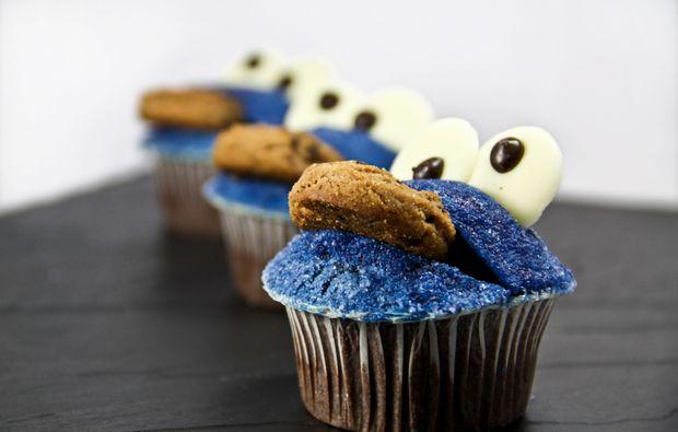 backkurs-hamburg-cupcakes
