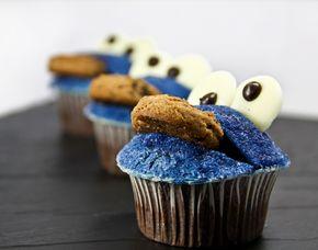 Cupcake Basis Kurs Cupcake Basiskurs