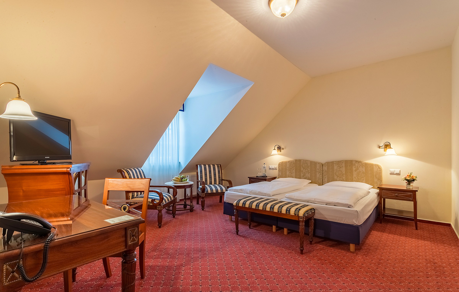 schlosshotels-neckarbischofsheim-bg4