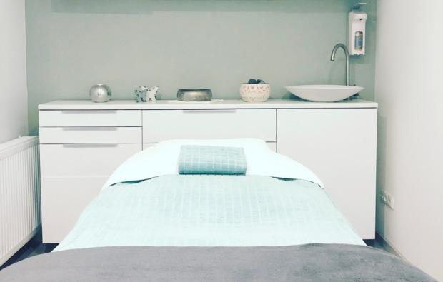 behandlung-gesicht-muenchen