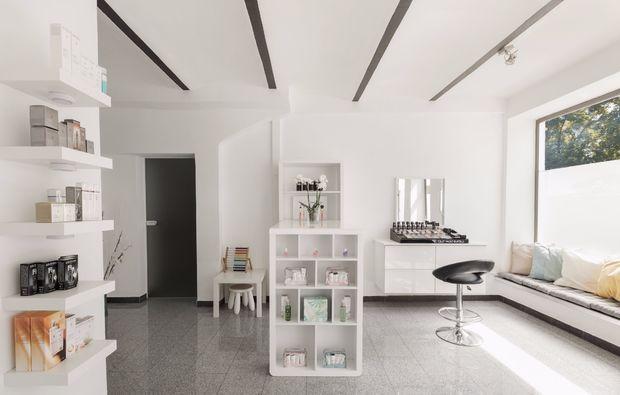 gesichtsbehandlung-muenchen-sparoom
