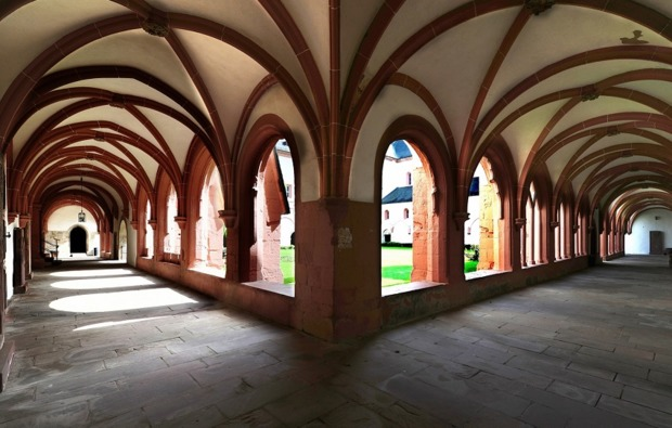 sleeperoo-uebernachtung-eltville-rheingau-abtei
