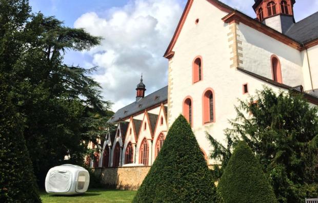 sleeperoo-uebernachtung-eltville-rheingau-kloster