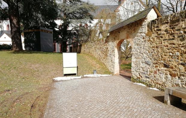 sleeperoo-uebernachtung-eltville-rheingau-tor
