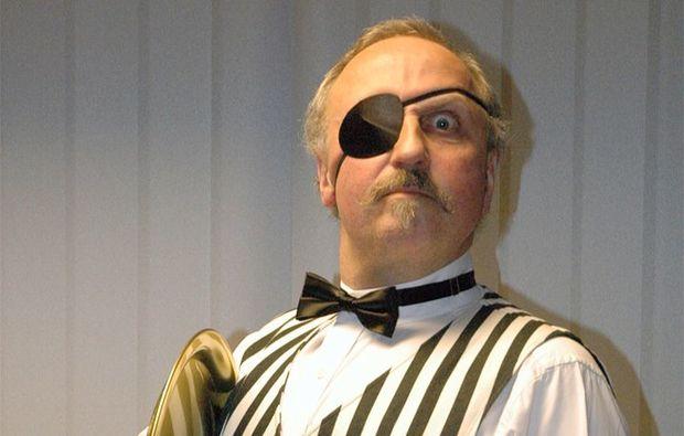 krimi-dinner-herten-butler