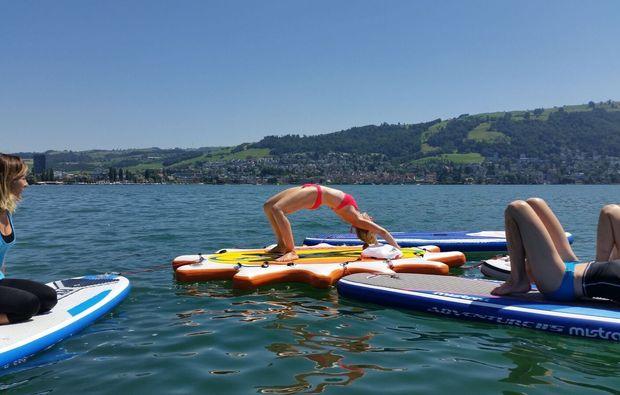 sup-yoga-60-minuten-entspannung