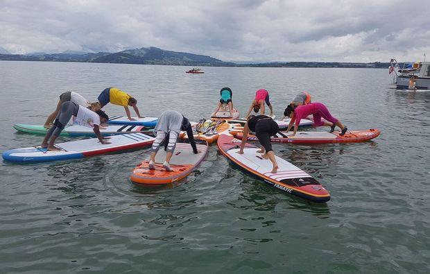 sup-yoga-60-minuten-gruppen