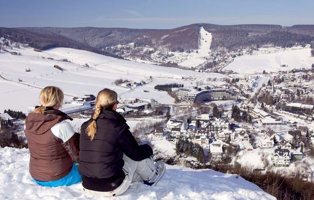 sauerland-wellnesshotel-willingen