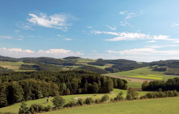 wellnesshotel-sauerland-willingen