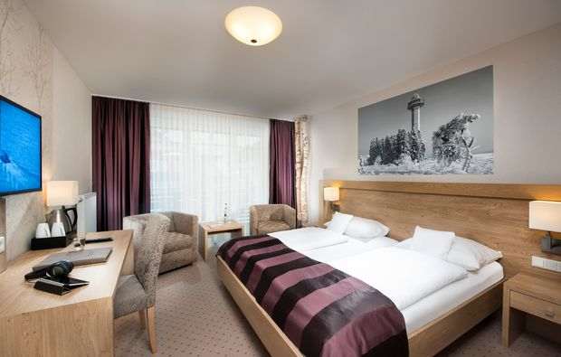 wellnesshotel-willingen-best-western-uebernachten