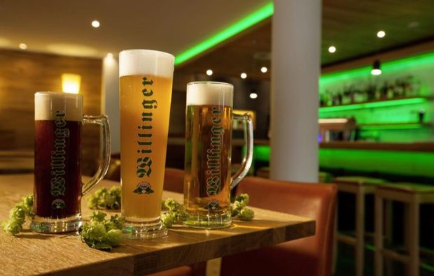 wellnesshotels-brauhaus-willingen