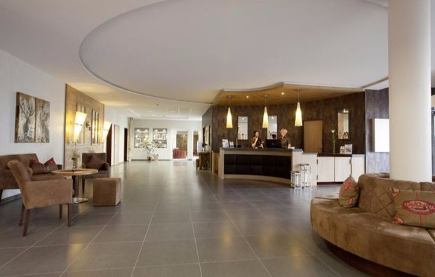 wellnesshotels-sauerland-willingen
