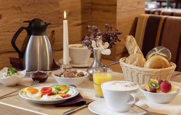 wellnesshotels-willingen-fruehstueck