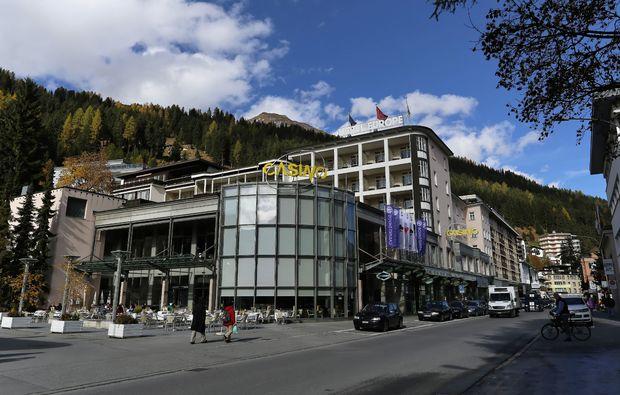 romantikwochenende-davos-hotel