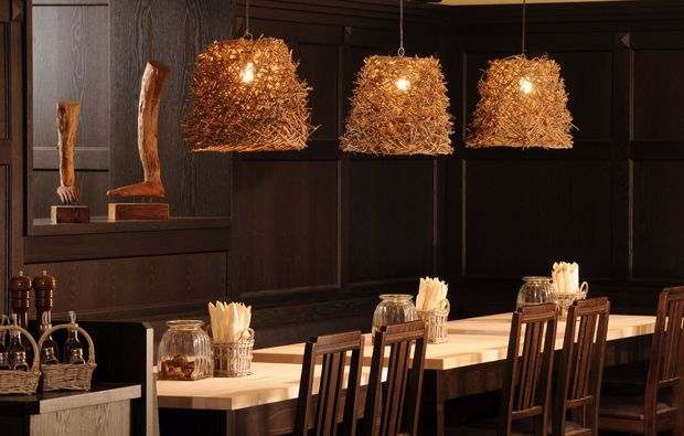 design-boutique-hotels-bendorf-restaurant