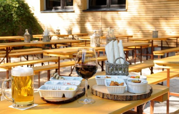design-boutique-hotels-bendorf-terrasse