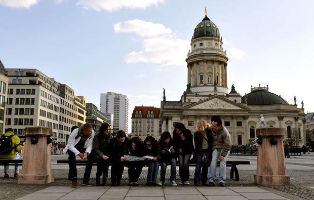 stadtrallye-berlin-ausblick