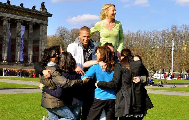 stadtrallye-berlin-freunde