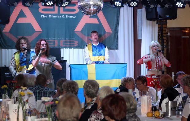 abba-dinnershow-soest-dinner