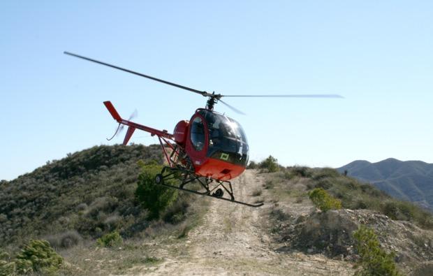 hubschrauber-rundflug-dortmund-abenteuer