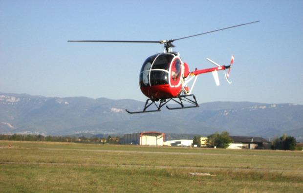 hubschrauber-rundflug-dortmund-abheben
