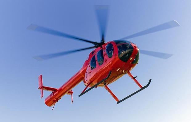 hubschrauber-rundflug-dortmund-bg4