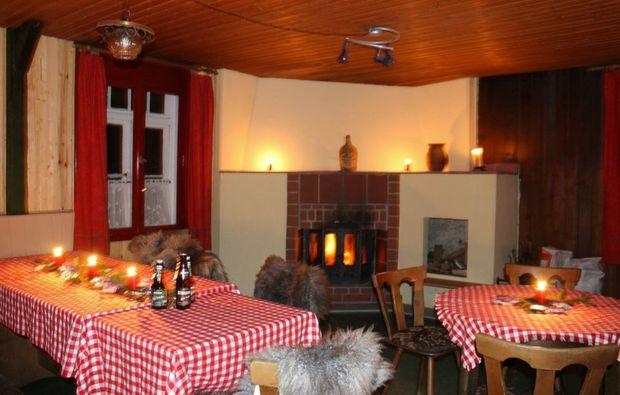 husky-abenteuer-trip-clausthal-zellerfeld-unterkunft