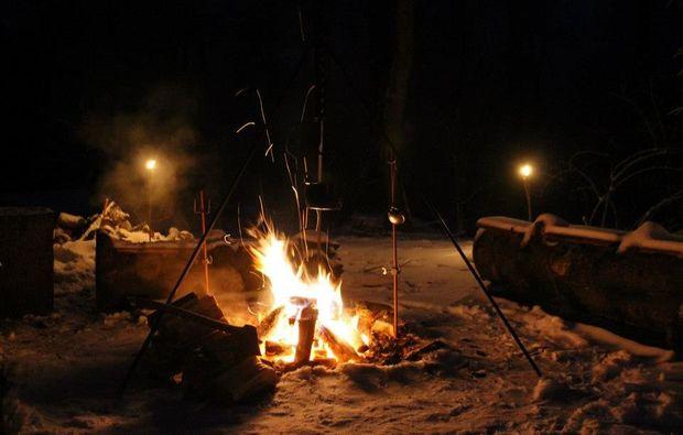 husky-abenteuer-trip-clausthal-zellerfeld-winter