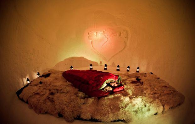 uebernachtung-im-iglu-kuehtai-romantik