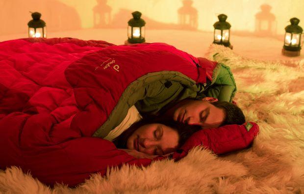 uebernachtung-im-iglu-kuehtai-romantisch