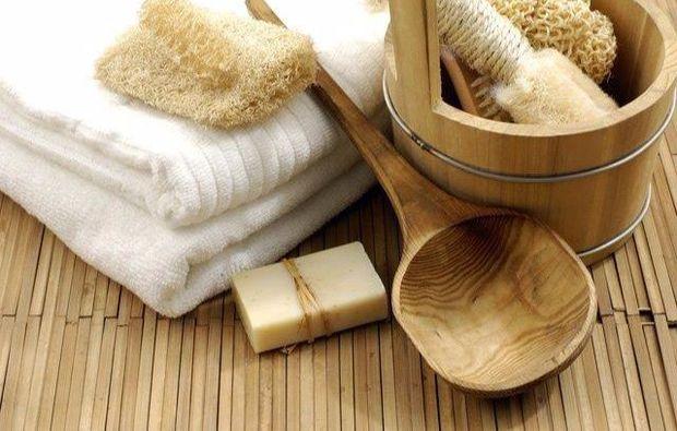 wellness-fuer-maenner-kappelrodeck-sauna