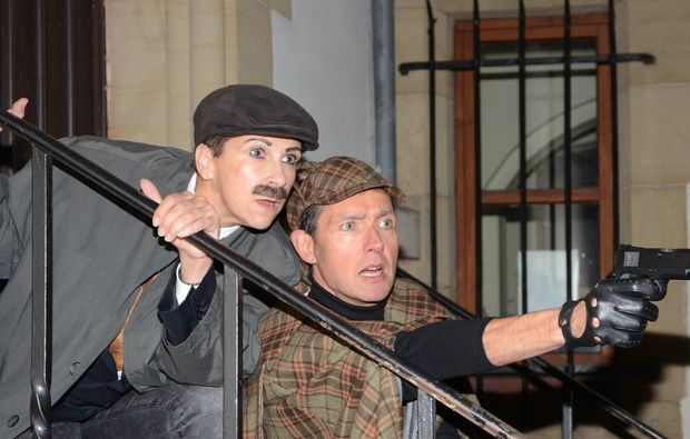 das-kriminal-dinner-schweinfurt-pistole