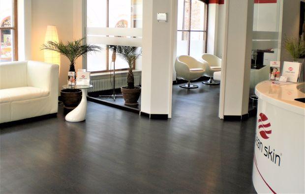 gesichtsbehandlung-freising-kosmetikstudio