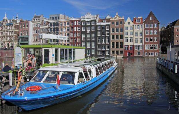 erlebnisreise-amsterdam-grachtenfahrt-fluss