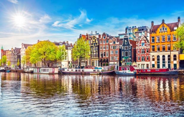 erlebnisreise-amsterdam-grachtenfahrt-niederlande