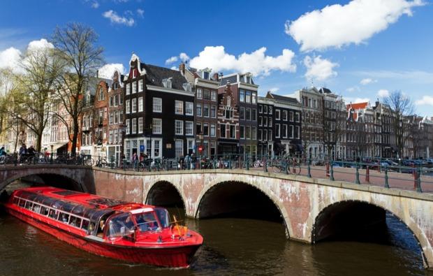 erlebnisreise-amsterdam-grachtenfahrt-sehenswuerdigkeiten