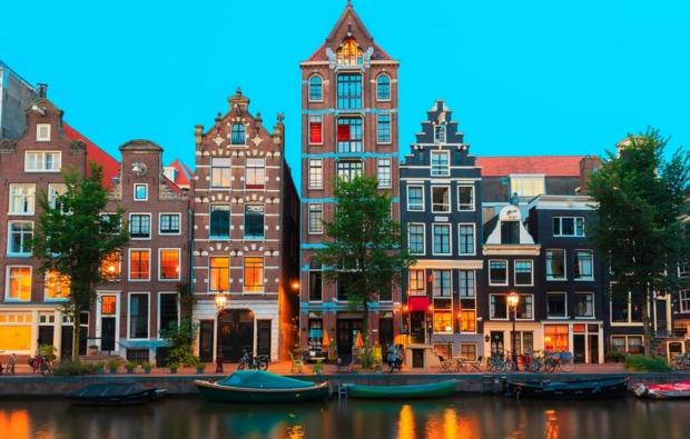erlebnisreise-amsterdam-grachtenfahrt-traumreise
