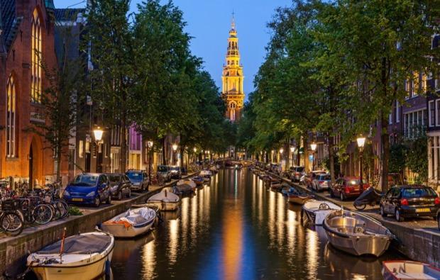 erlebnisreise-amsterdam-grachtenfahrt-urlaub