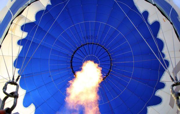 ballonfahrt-bruchsal-aufruesten