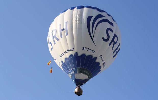 ballonfahrt-bruchsal-ballon